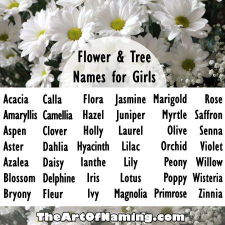 K Baby Girl Names Hindu