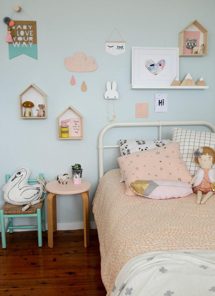 schlafzimmer ideen mit dachschr amp atilde amp curren ge haus - schlafzimmer ideen mit dachschr amp atilde amp curren ge