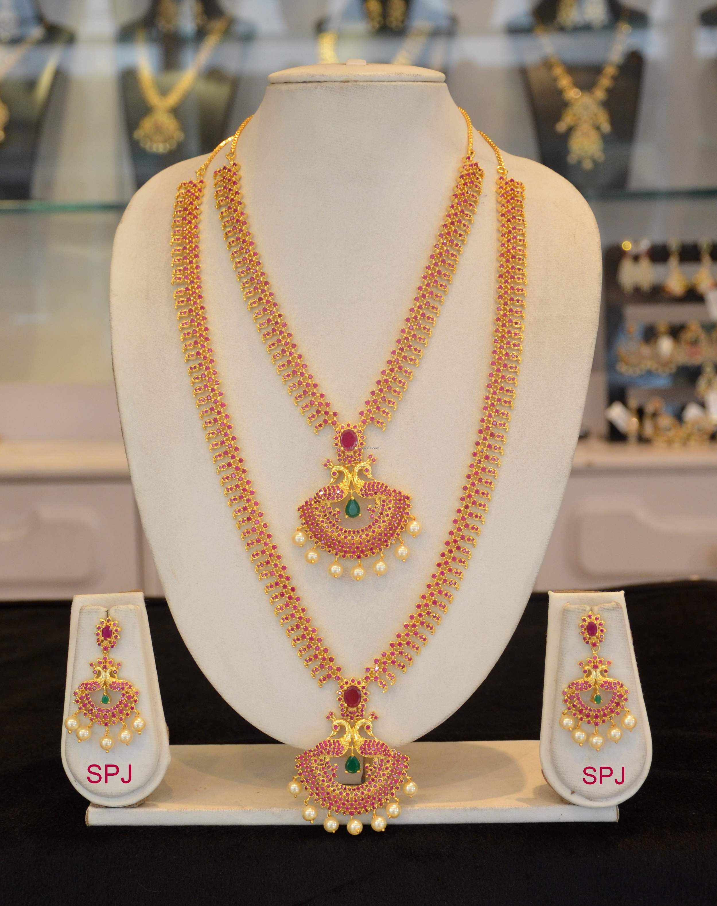 wedding jewelry sets Indian Bridal Jewellery Sets Indian Wedding Jewellery Sets Indian Jewellery Designs