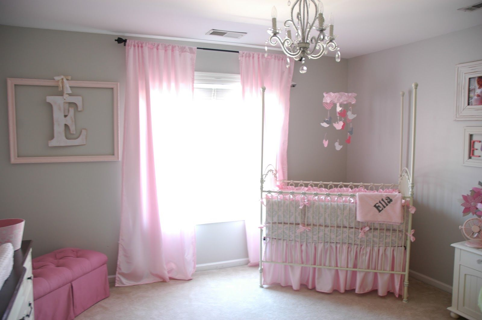 Beautiful Curtains For Bedroom Beautiful Curtains For Girls Bedroom Decoration Chic