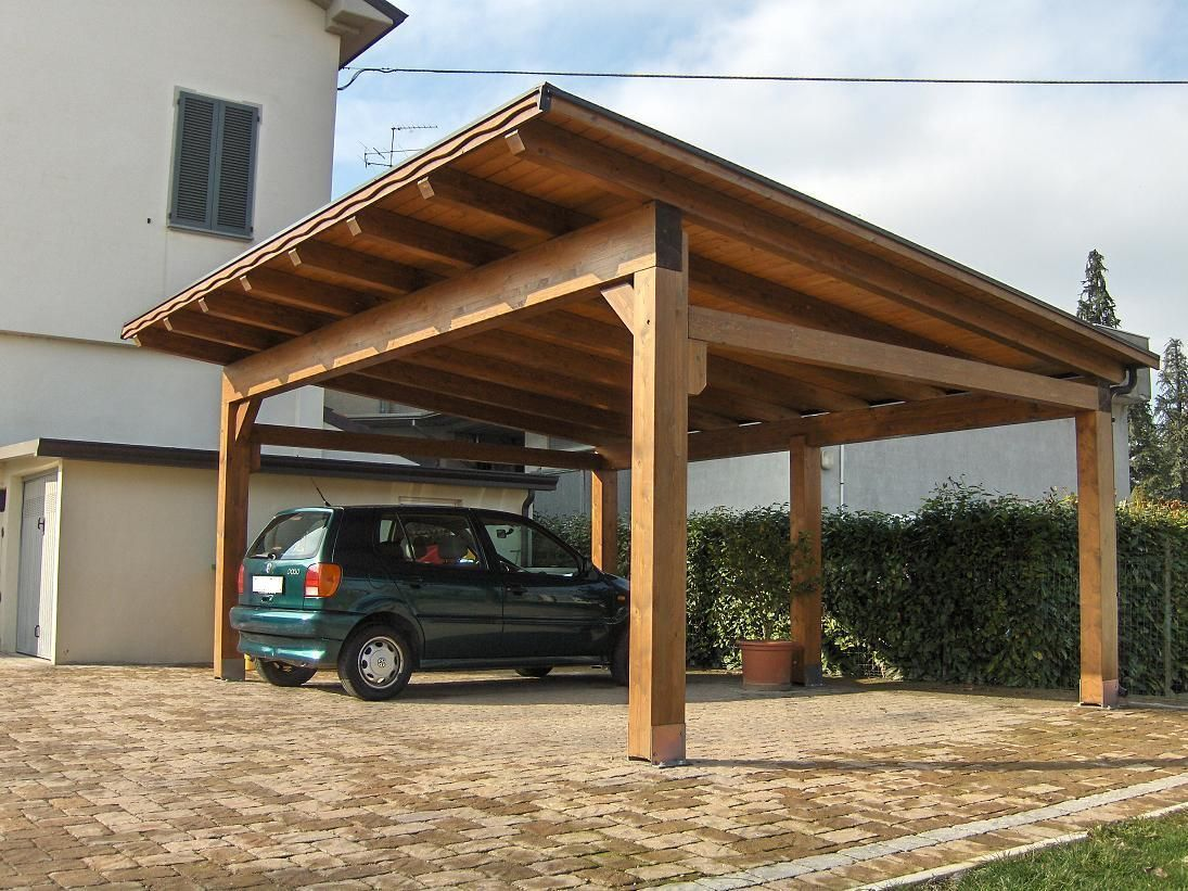 Design Carports Carport Carport Pinterest Pergolas Car Ports And