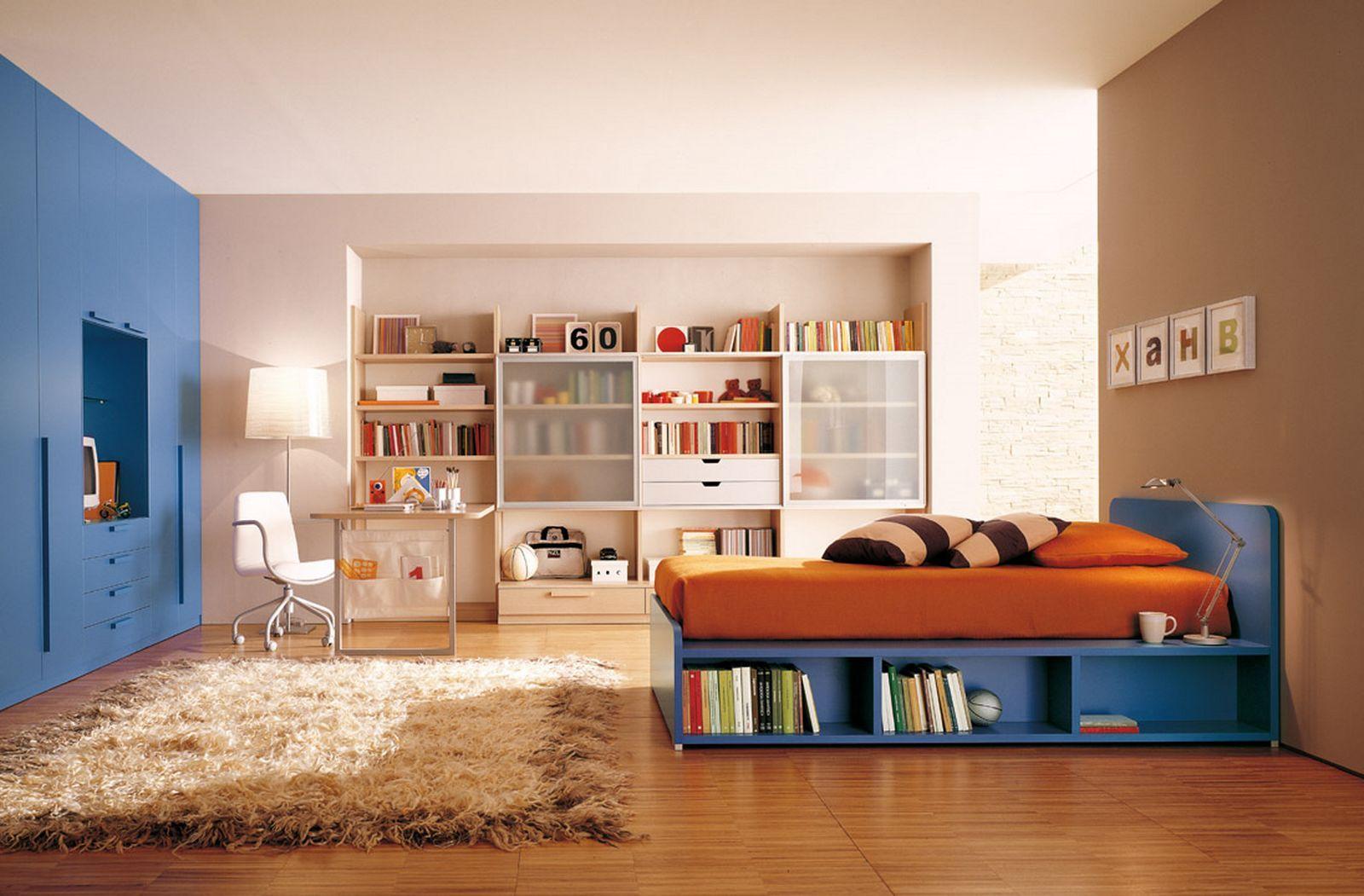 Details about kids bedroom incredible design modern kids room furniture for rich people incredible design kids