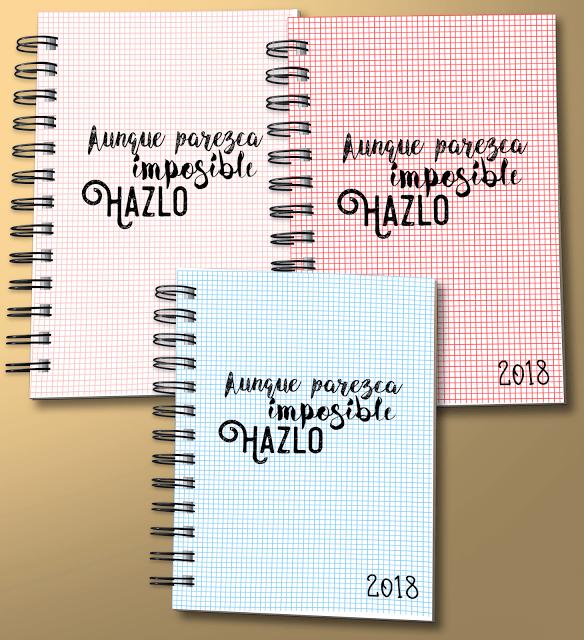Printable Calendars On Pinterest Christmas Printable Letters Tofrom Santa Pinterest Agenda 2018 Imprimible Powerpoint Planificador