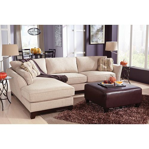 Lazyboy Sinclair sectional Living Room Pinterest Lazyboy - lazy boy living room sets