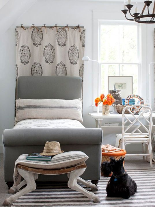 How to Make a Small Room Look Bigger 25 Tips That Work Small - how to make a small living room look bigger