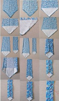 Sewing Furniture Makes It Easier To Work | Sewing projects ...