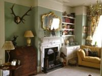 edwardian style living room - Google Search   Living Room ...