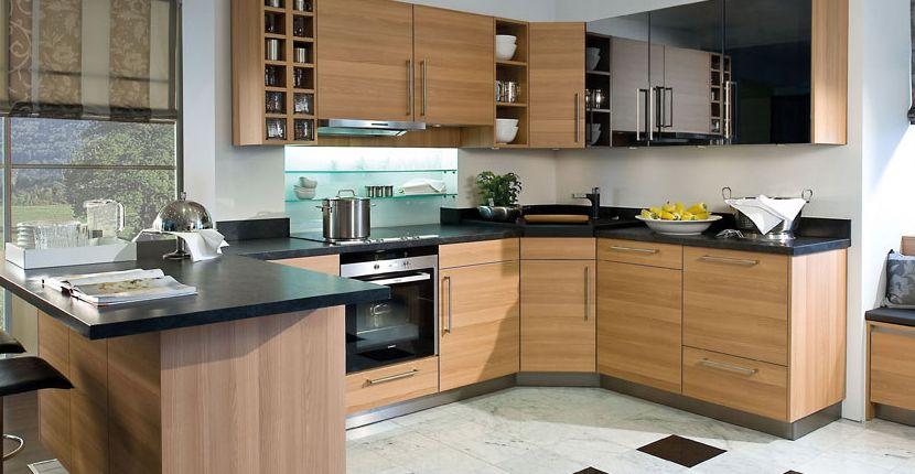 Bildergebnis für küchen ideen Küche Pinterest Küchen ideen - ideen kuche