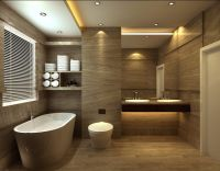 LED Recessed Lighting Ideas - http://www.ericjphotography ...