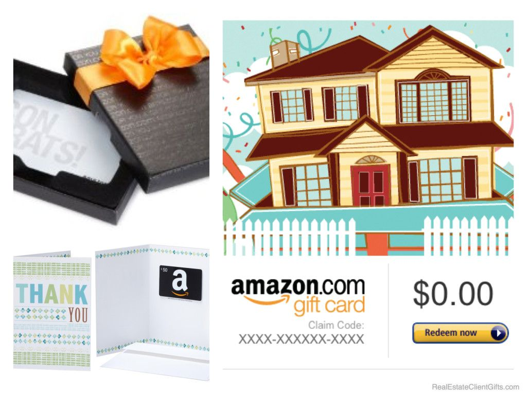 Best Gift For New House 20 Best Realtor Closing Gift Ideas Under 100 00