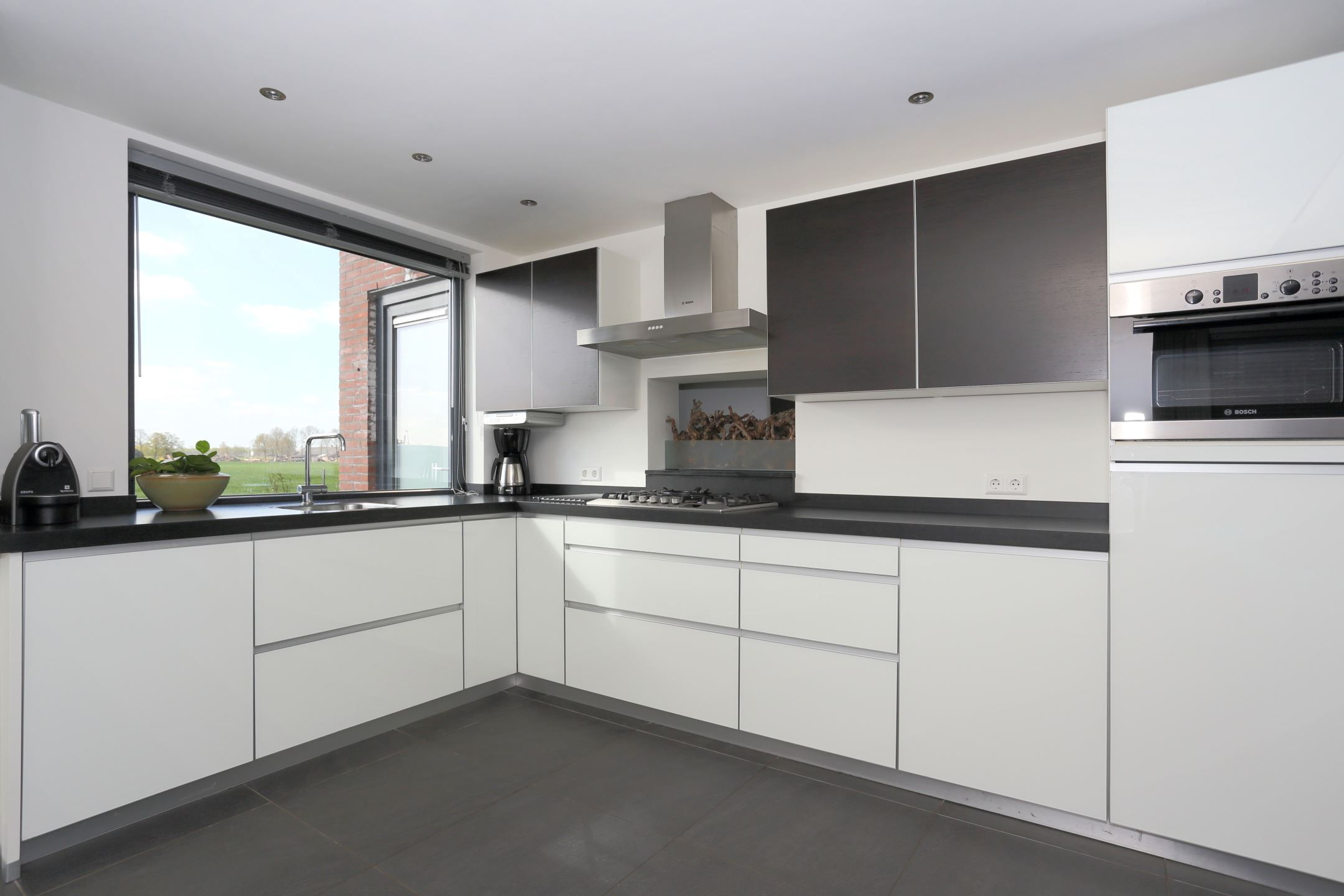 Ikea Tegels Keuken : Ikea hoekkeuken recht keuken ikea beste hoekkeuken riesling