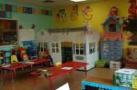 childcare pictures of setup   PreSchool, Daycare ...