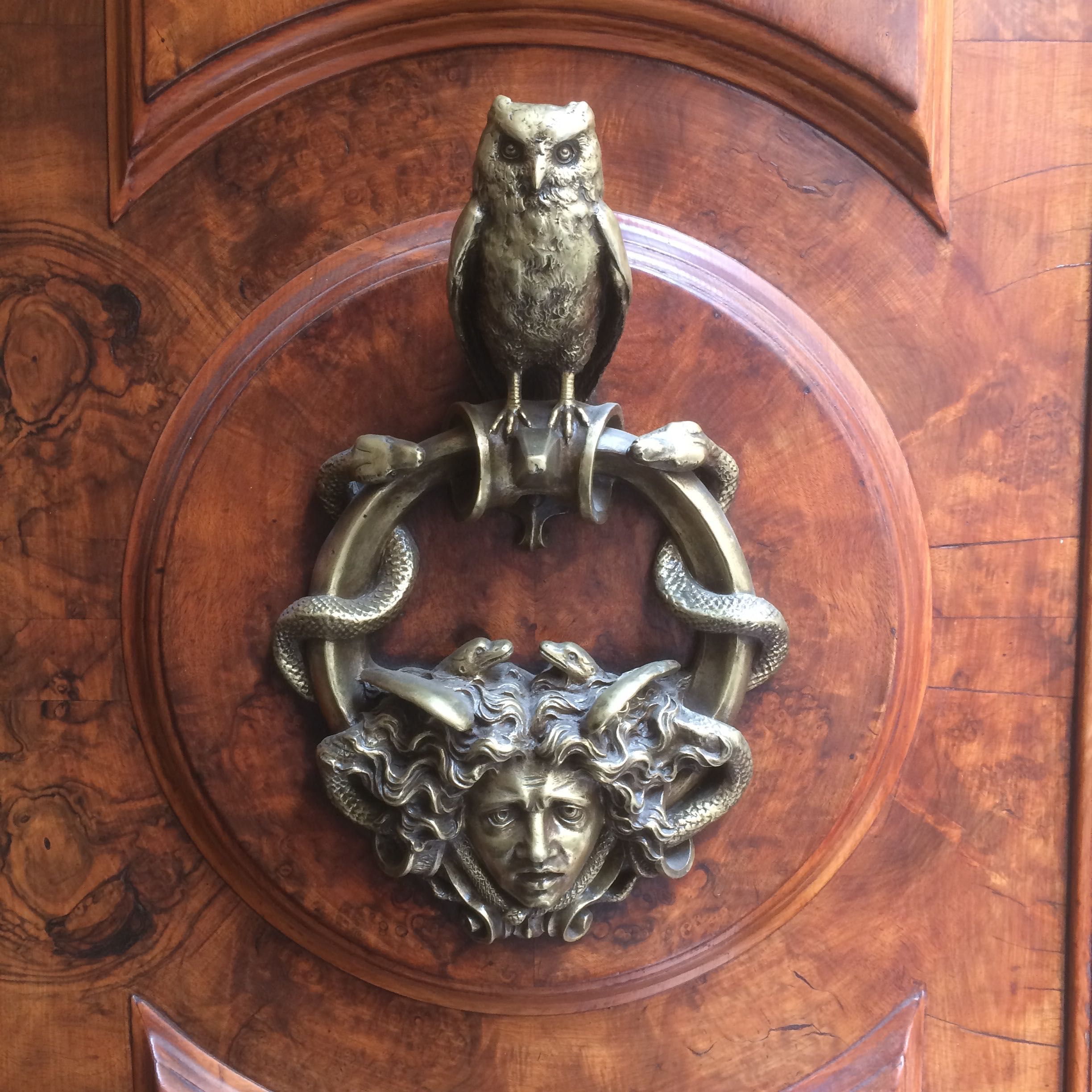 Where To Buy Door Knockers Medusa Door Knocker Google Search Medusa Pinterest