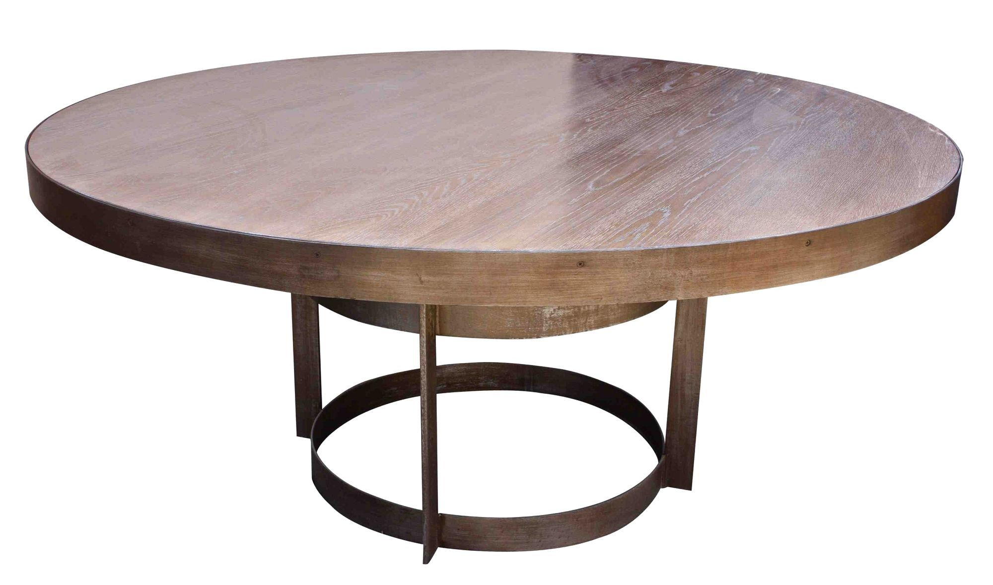 Round Dining Table With Extensions Round Dining Table With Extension Modern Http Argharts