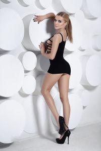 chinese-shop: LOJA DO CHINS | Nogi | Pinterest | Legs ...