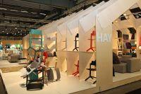 design fair - Sk p Google | Exhibition design | Pinterest
