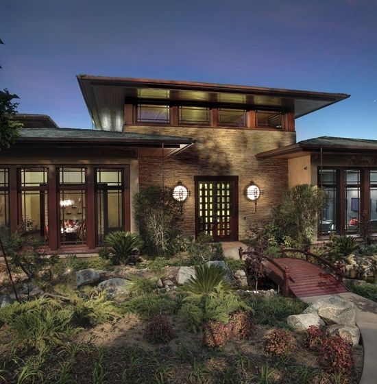 1000+ Ideas About Modern Prairie Home On Pinterest | Great Rooms