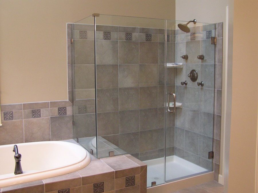 full size of bathroomshower makeovers bathroom remodel checklist - remodeling ideas for small bathrooms