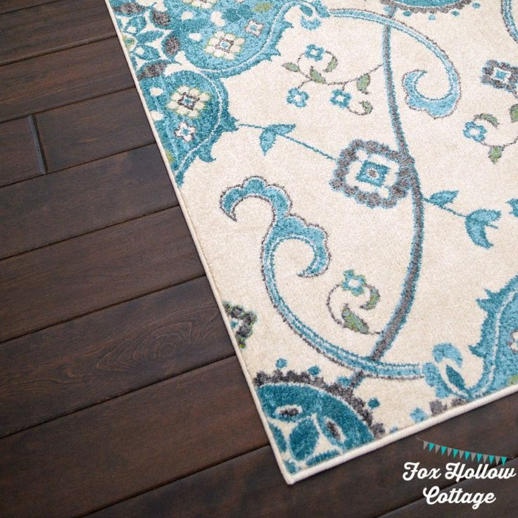 Cream And Grey Area Rugs ~ Descargas-Mundiales - grey living room rug