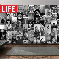 1-wall-1-wall-life-magazine-cover-photo-64-piece-creative ...