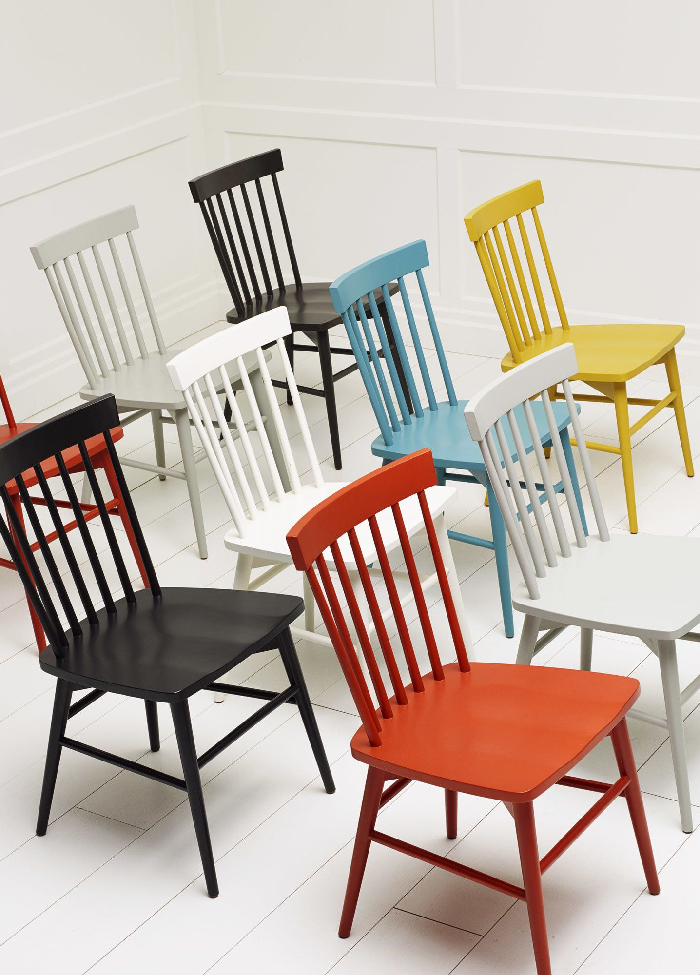 target kitchen chairs Kitchen Chairs Look for Less Target Windsor Chairs