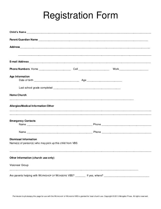 sample resume children youth and family ministry