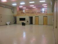 pole barn interior finishing | Brokeasshome.com