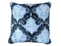 Adriana pillow from Rodeo Home | Pillows | Pinterest | Pillows