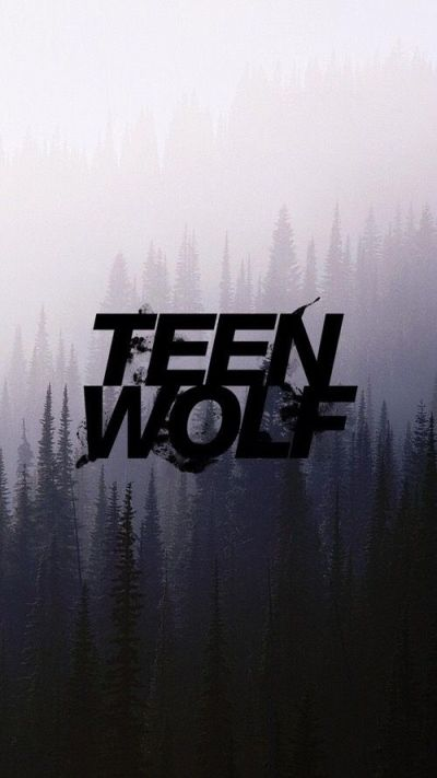 teen wolf, teen wolf wallpaper, lockscreen | Teen Wolf | Pinterest | Wolf wallpaper, Teen wolf ...
