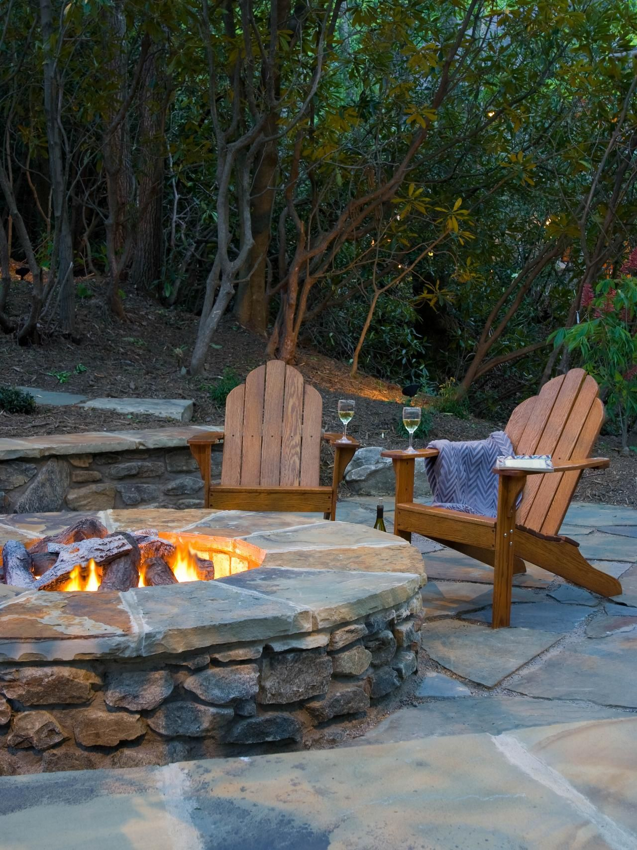 Outdoor fire pit designs pictures to pin on pinterest -  Pin On Pinterest Outdoor Fire Pits Download
