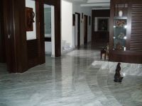 Granite Floor Tile | Marble Flooring | Granite Flooring ...