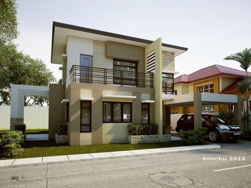 100 Modern Zen Home Design 129 Best Contemporary