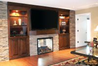 such as:electric fireplace entertainment wall units ...