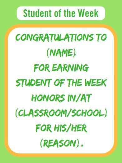 congratulations certificate wording