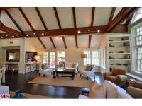 exposed beam ceiling lighting ideas | Boat House ideas ...