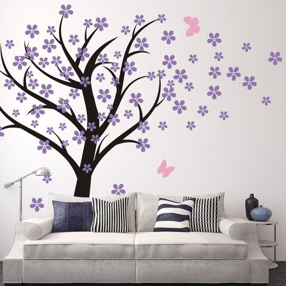 wall sticker amazon download