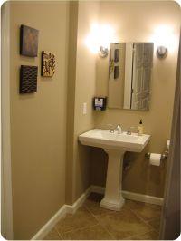 Pedestal-Sink-Decor-Wonderful-bathroom-pedestal-sink-with ...