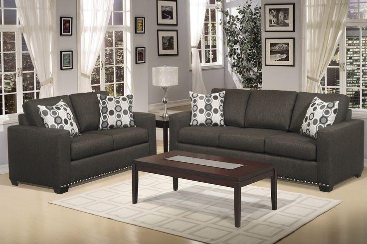 dark grey sofa living room ideas - Google Search Design - grey sofa living room ideas