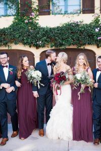groomsmen ties | groomsmen ties | Pinterest | Wedding ...