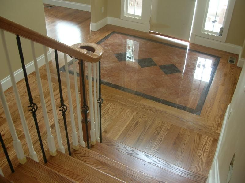 Wood Flooring | Flooring Tiles Design | Flooring | Pinterest