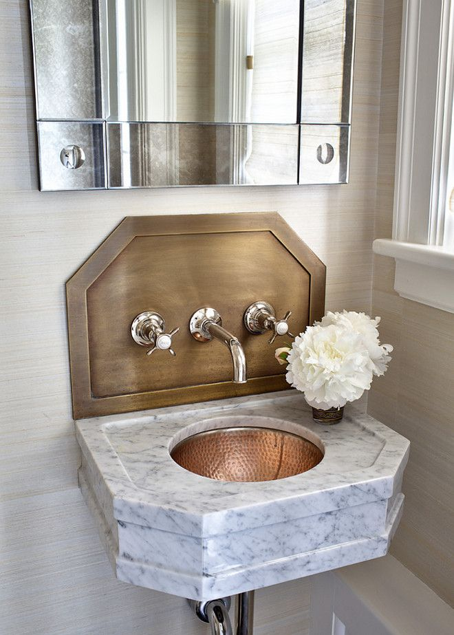 Small Bathroom Sink Ideas Small Bathroom Sink Small Bathroom - small bathroom sink ideas
