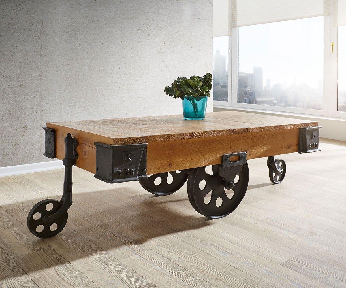 bonprix m bel wohnzimmer hausdesign bonprix rollos. Black Bedroom Furniture Sets. Home Design Ideas
