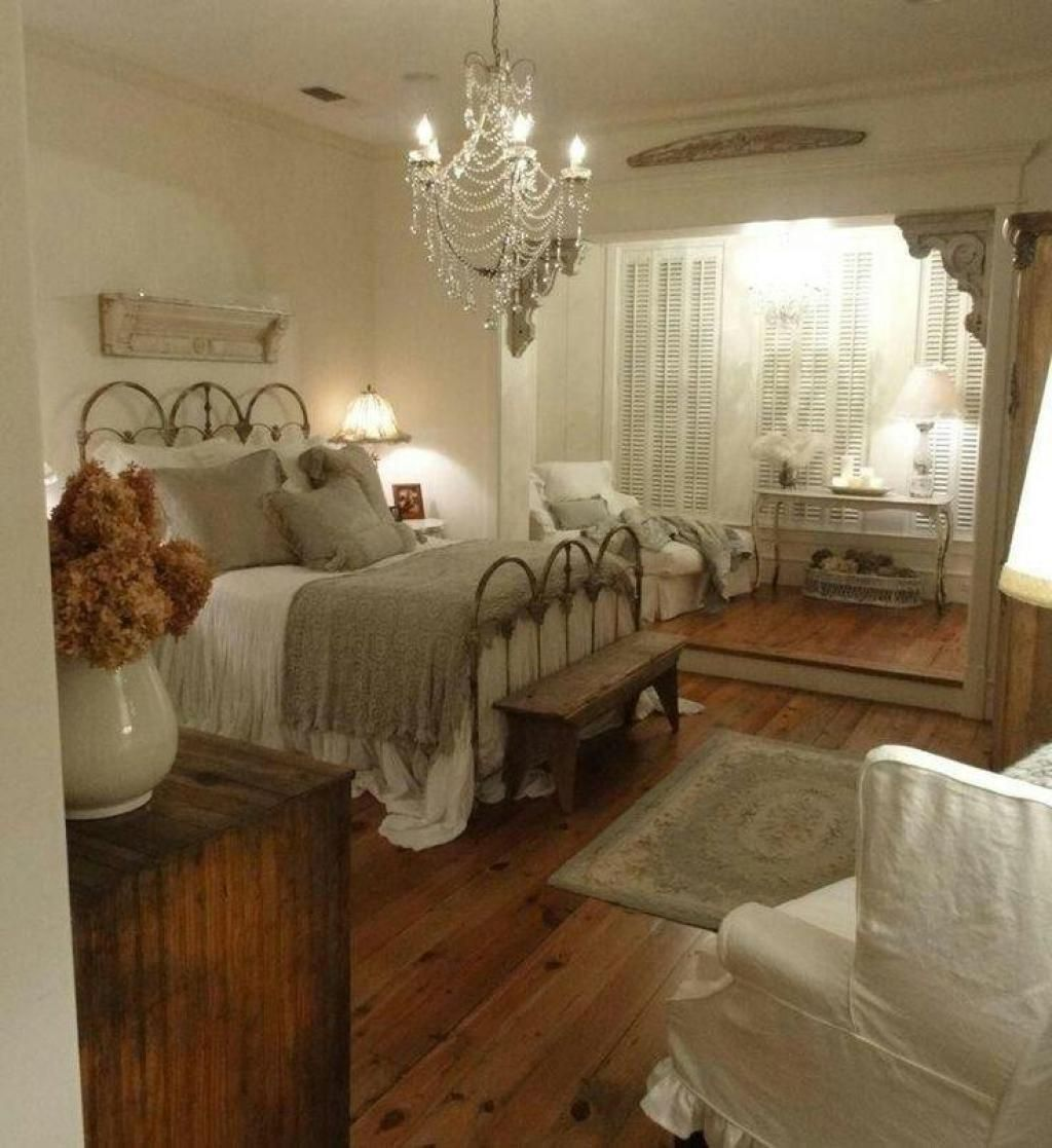 Bedroom Decorations Pinterest French Country Bedroom Bedroom Decorating Ideas