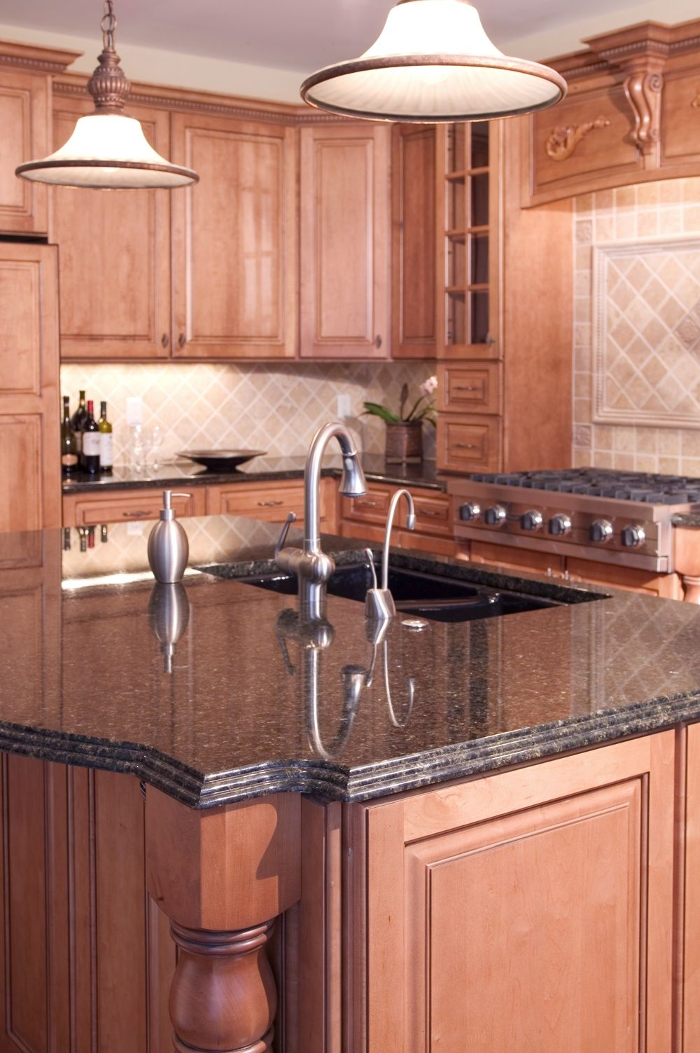 kitchen island countertop kitchen cabinets and countertops beige granite countertop colors yellow granite countertop colors black