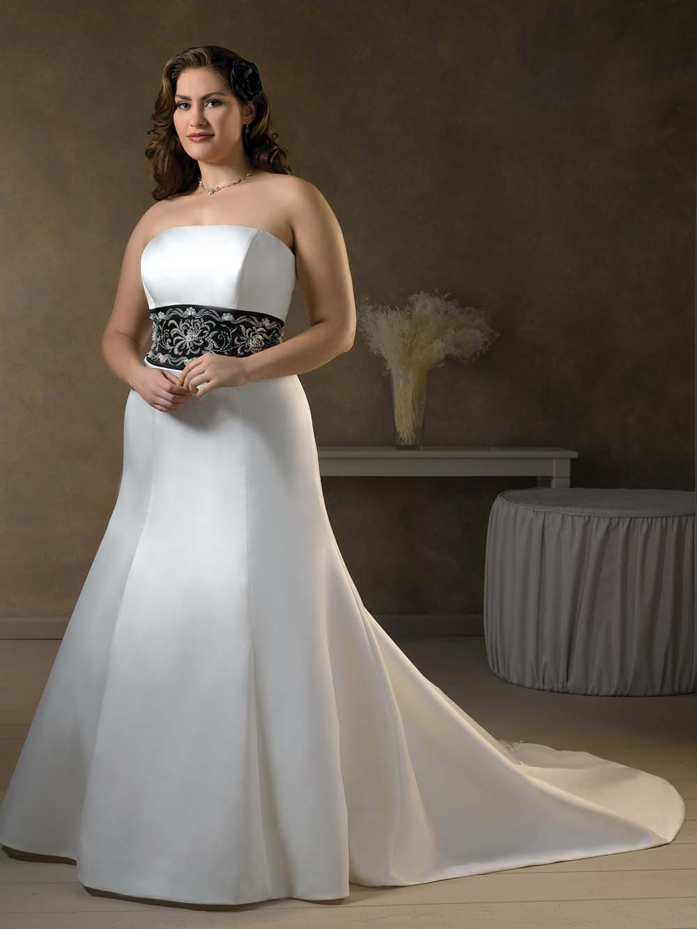 forever 21 plus size dress wedding dresses for cheap Plus size bridesmaid dresses cheap Wedding Dresses For Second Time Brides Plus Size Best Plus