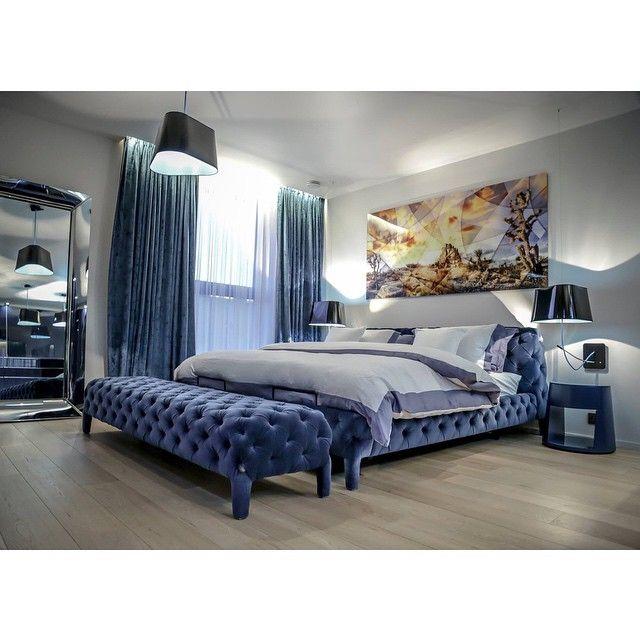 WINDSOR bed Arketipo Firenze Interior inspirations with our best - designer sofa windsor arketipo
