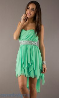 casual dresses for teenage girls - Google Search | clothes ...