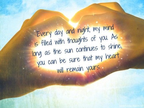 65 Cute Valentines Wallpapers Collection 50 Love Quotes For Your Boyfriend Herinterest Com I
