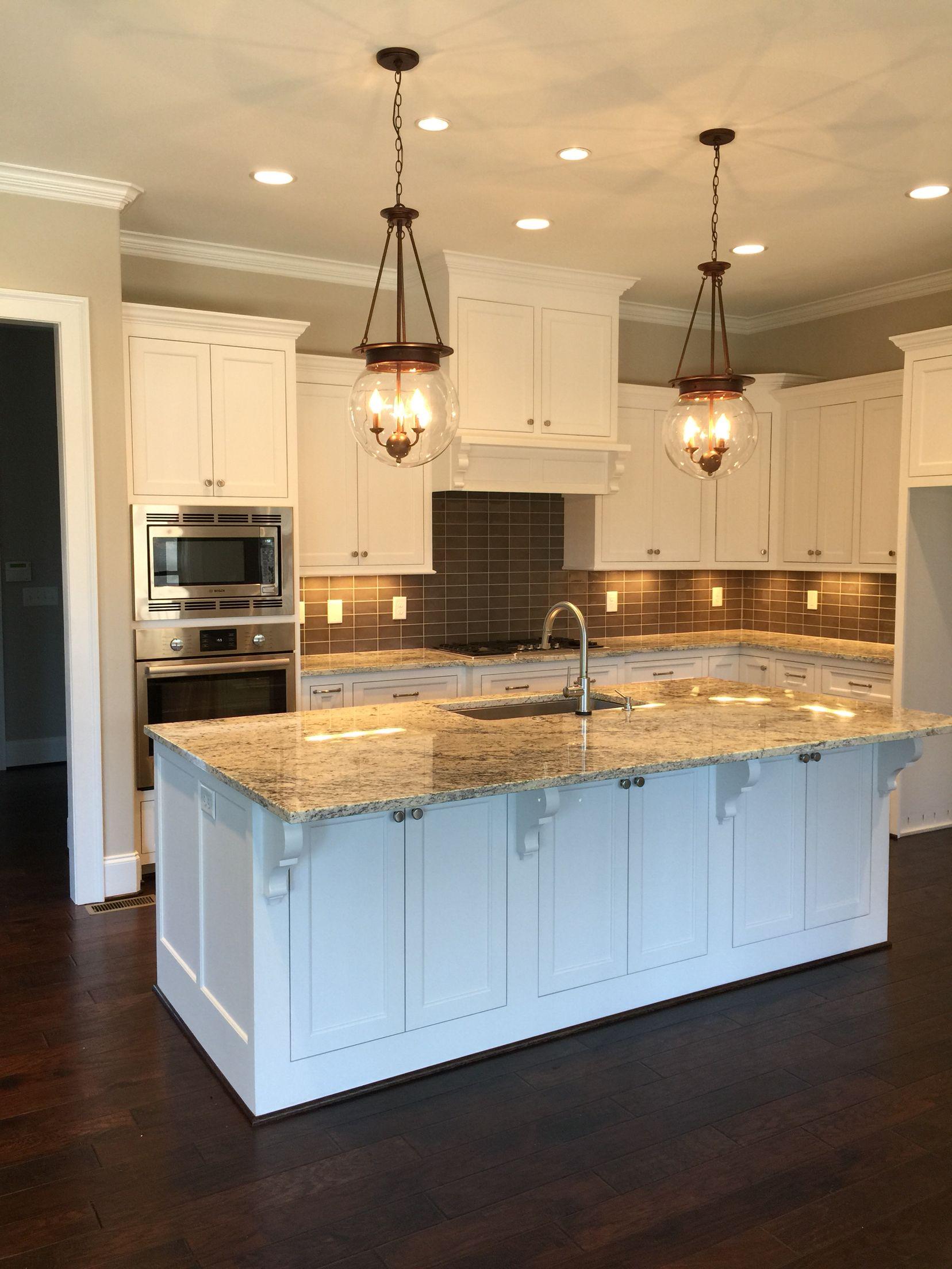 Gray Kitchen Cabinets And Walls Grey Walls. Light Grey