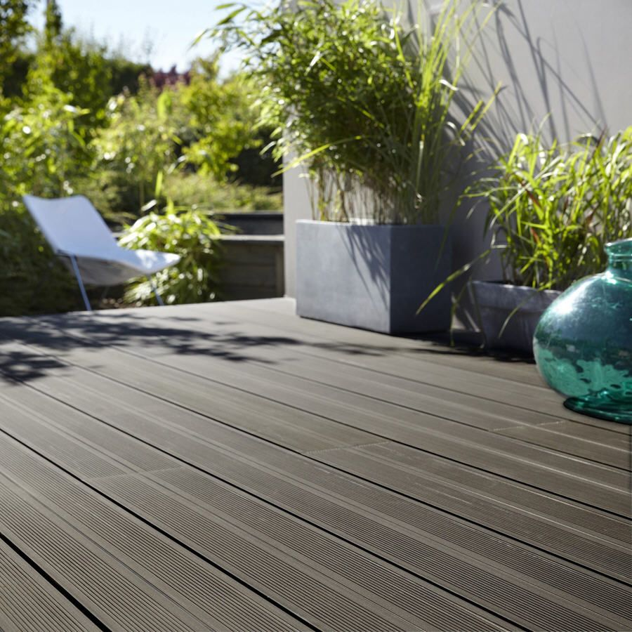 Lame Terrasse Composite Promo Lame Bois Leroy Merlin Promo Lame Pour Terrasse, Achat